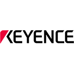 keyance