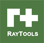 raytools-300x298