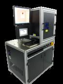 Semi auto Laser marking - Tray_2